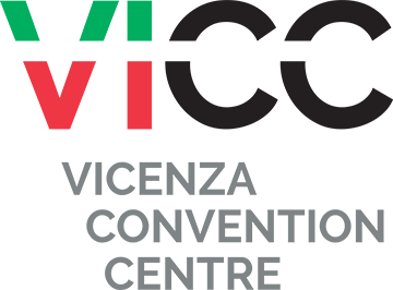 vicenzaconventioncentre-it